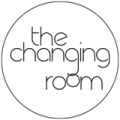 The Changing Room Logo