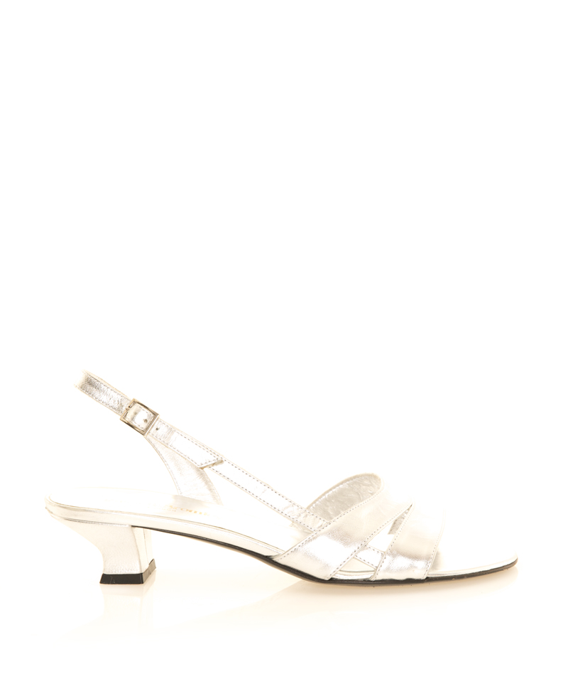 eaa70c347869e7 RUSSELL   BROMLEY