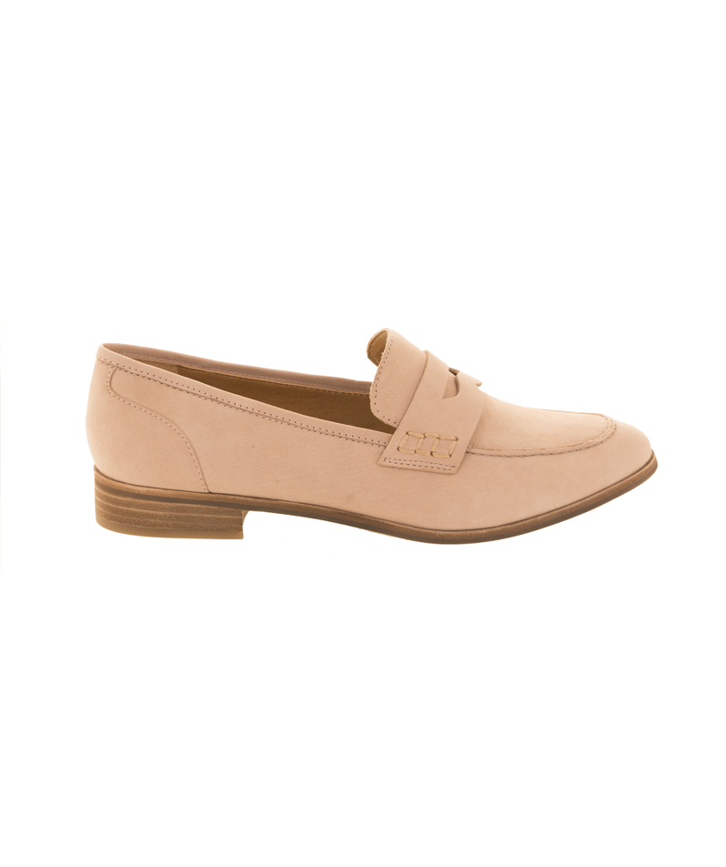 Franco Sarto Flat Shoes Sale