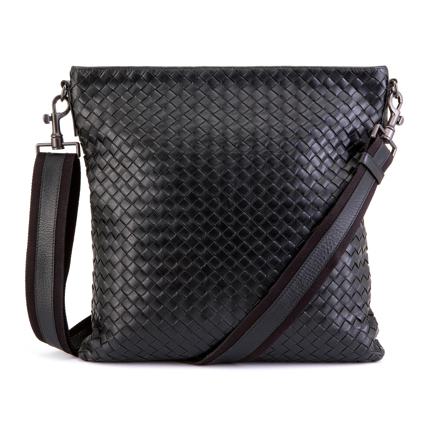 7a5f947eb585 ... Crossbody Bags•BOTTEGA VENETA. Sale!   