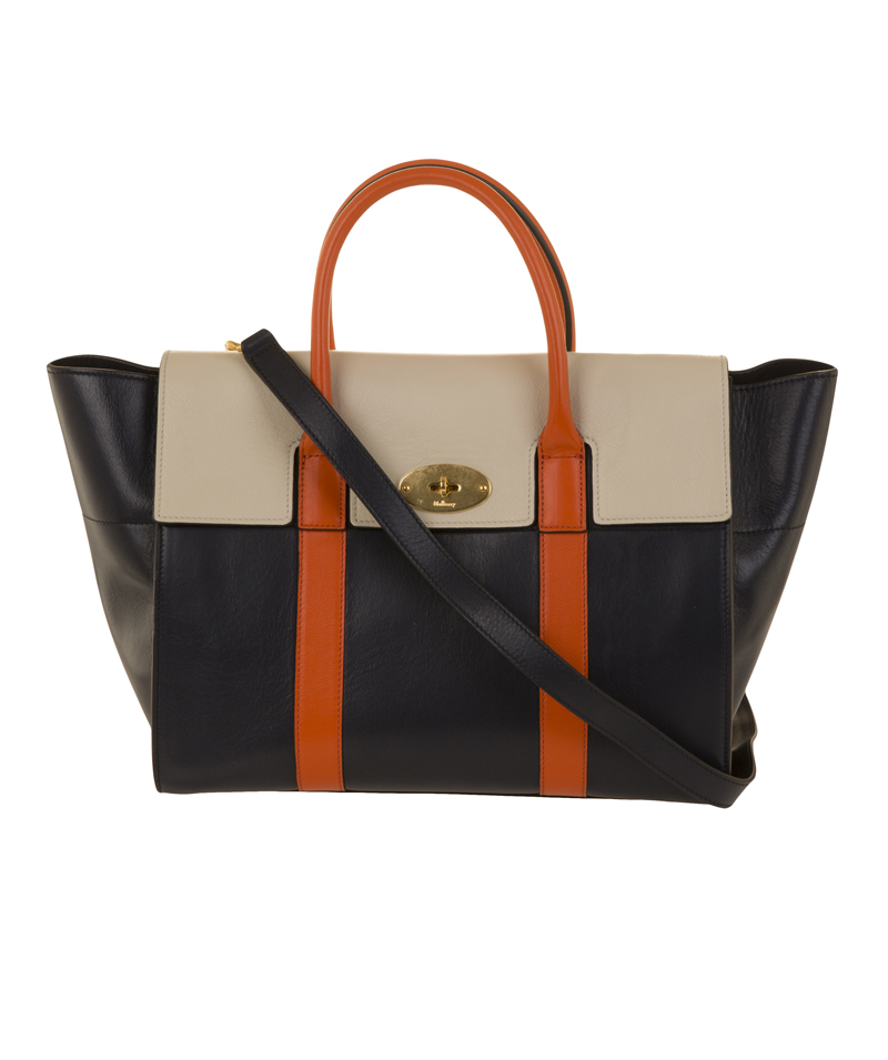 548448ebf9 Home•Women•Bags•Totes & Satchels•MULBERRY. ; 