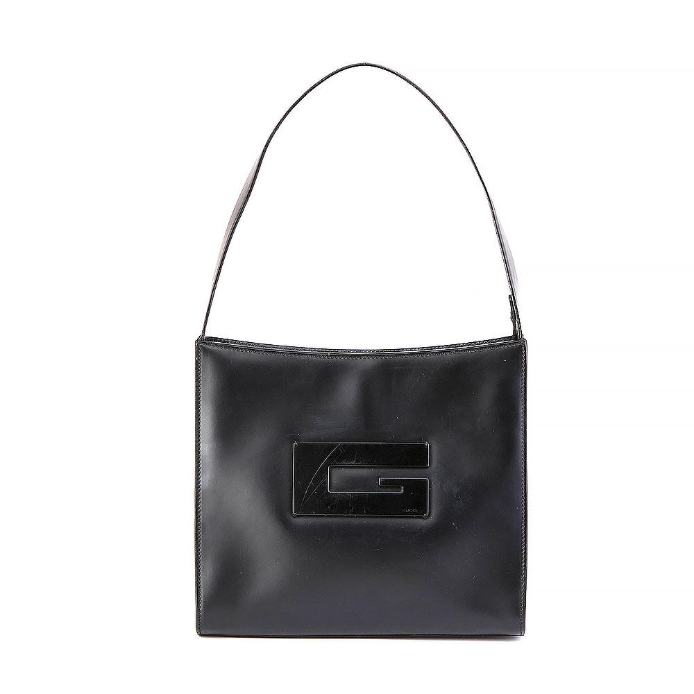 74c8f8c05f95d9 Home•Women•Bags•Clutches•GUCCI VINTAGE. ; 