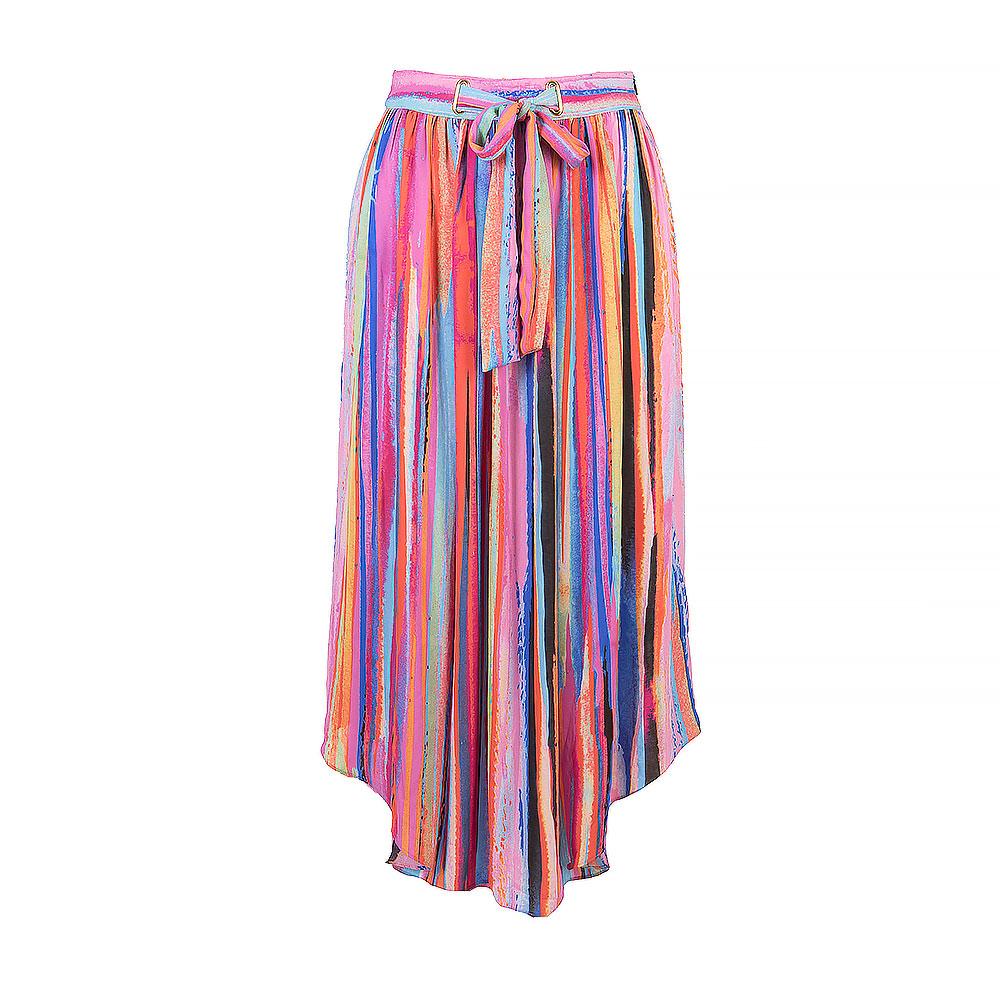 5f5b6c7bab3 Home•Women•Clothing•Skirts•KAREN MILLEN. ; 