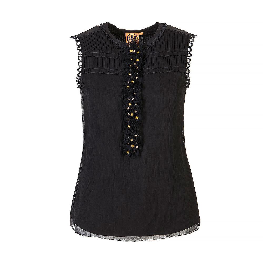 319da204a5b923 Home•Women•Clothing•Tops and Shirts•TORY BURCH.   
