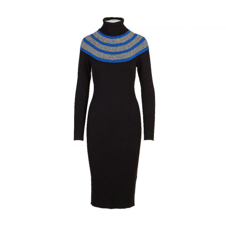 Karen Millen Mid-Length Dress