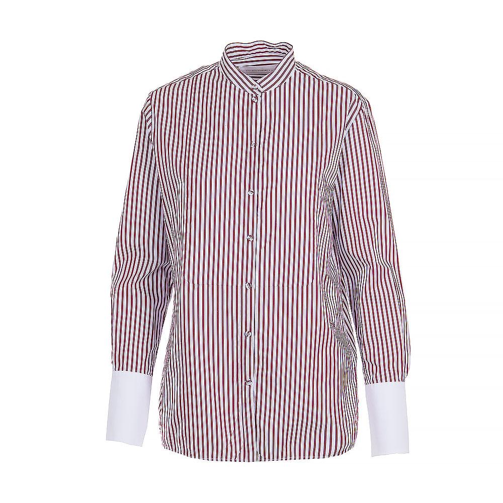 Victoria Beckham Cotton Shirt