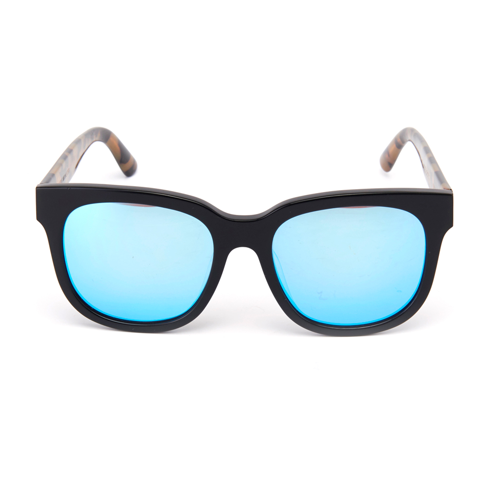 6355c8cc25e Gentle Monster Sunglasses