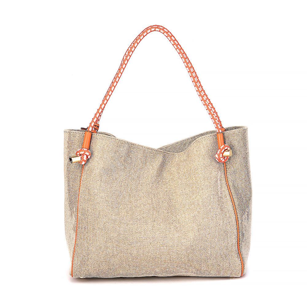 0482d769fe65 Michael Kors Shoulder Bag/Tote | MICHAEL KORS | The Changing Room