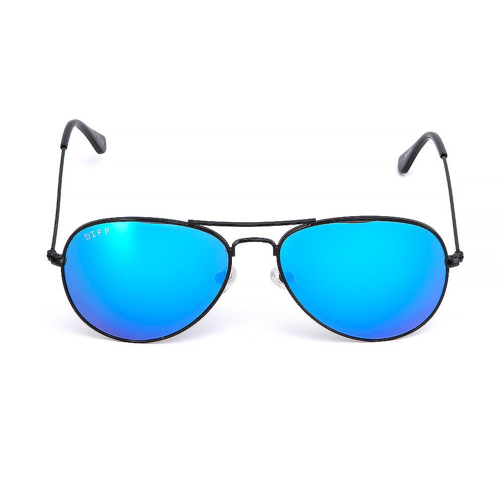 Diff The Cruz Sunglasses