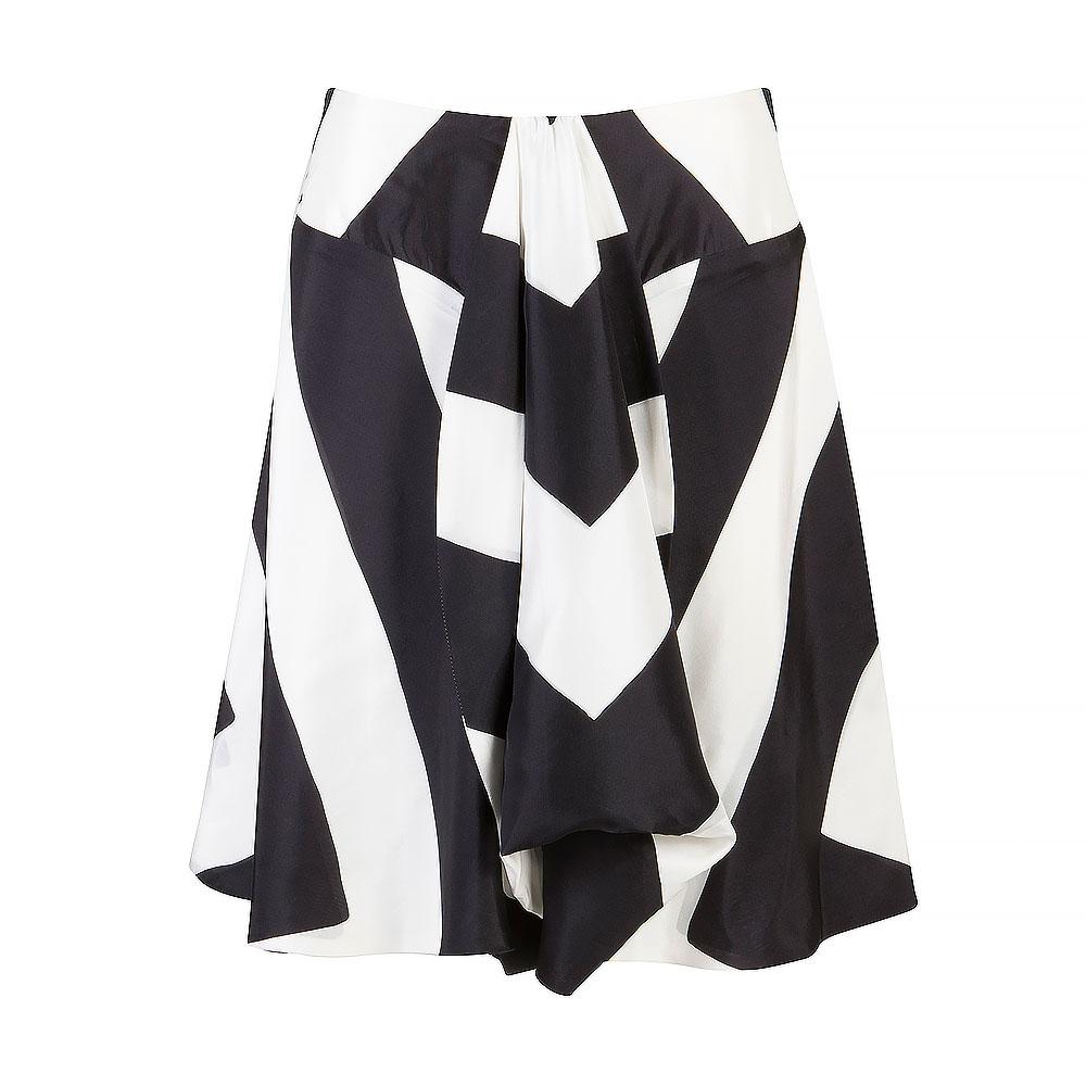 Giorgio Armani Knee-Length Skirt