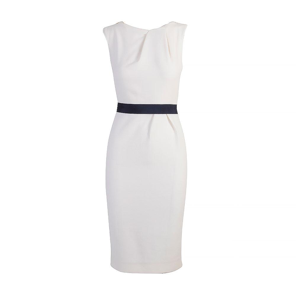Roksanda Ilincic Mid Length Dress