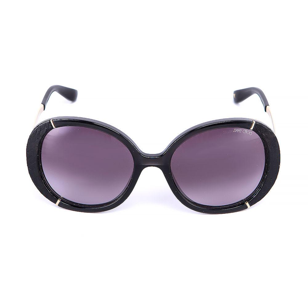 Jimmy Choo Millie Sunglasses