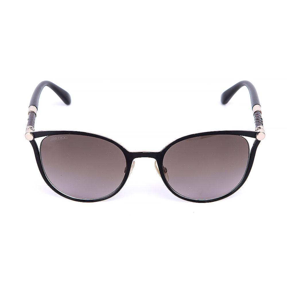 Jimmy Choo Neiza Sunglasses