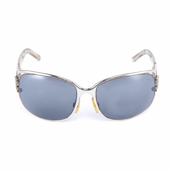 Roberto Cavalli 120 Sunglasses