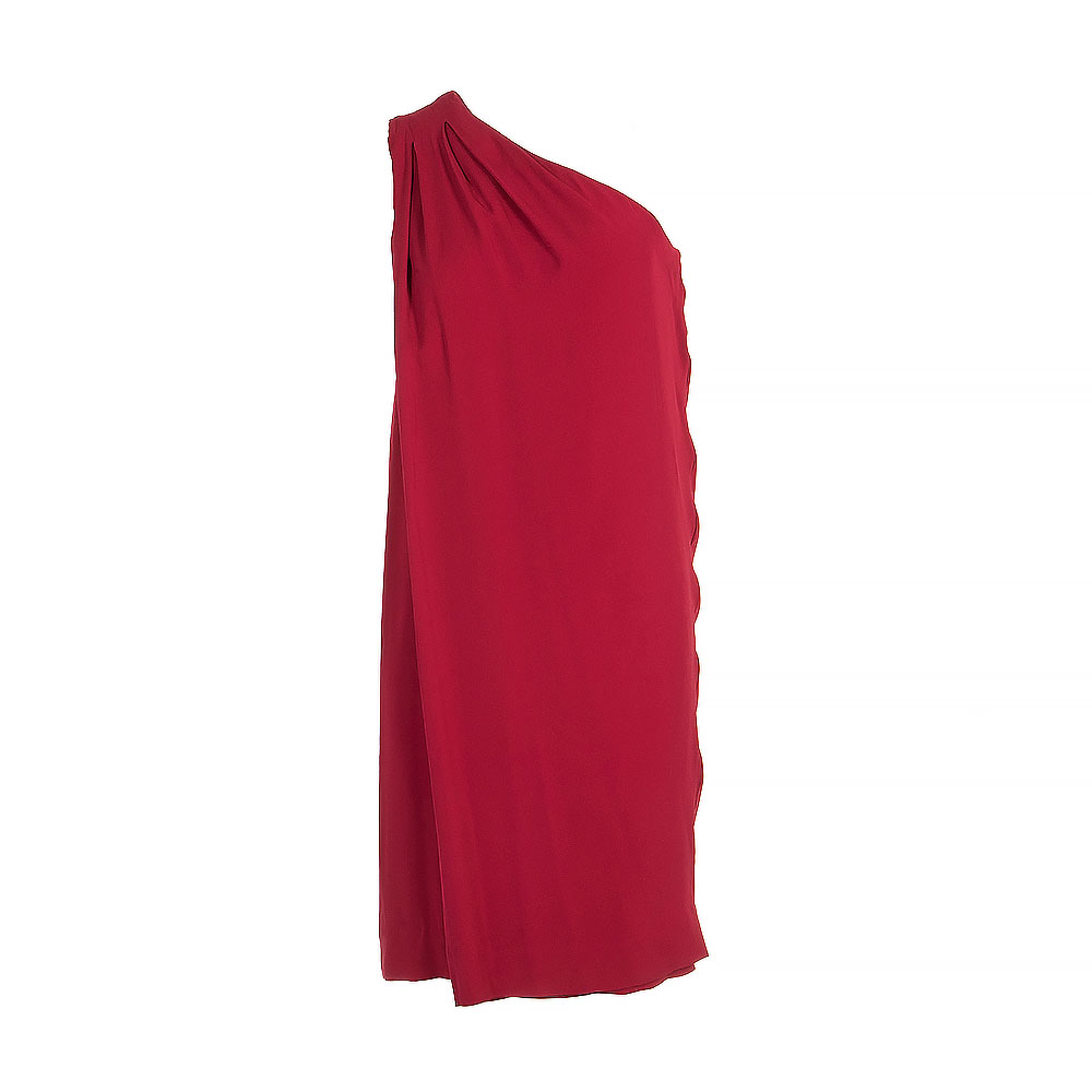 fe8818a6eec Diane Von Furstenberg Knee Length Dress