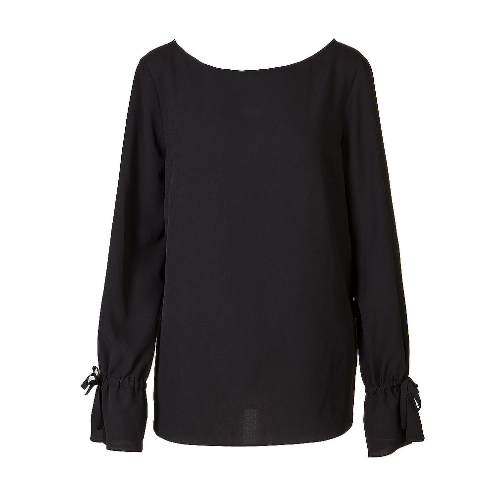 Max and Co Long Sleeve Blouse