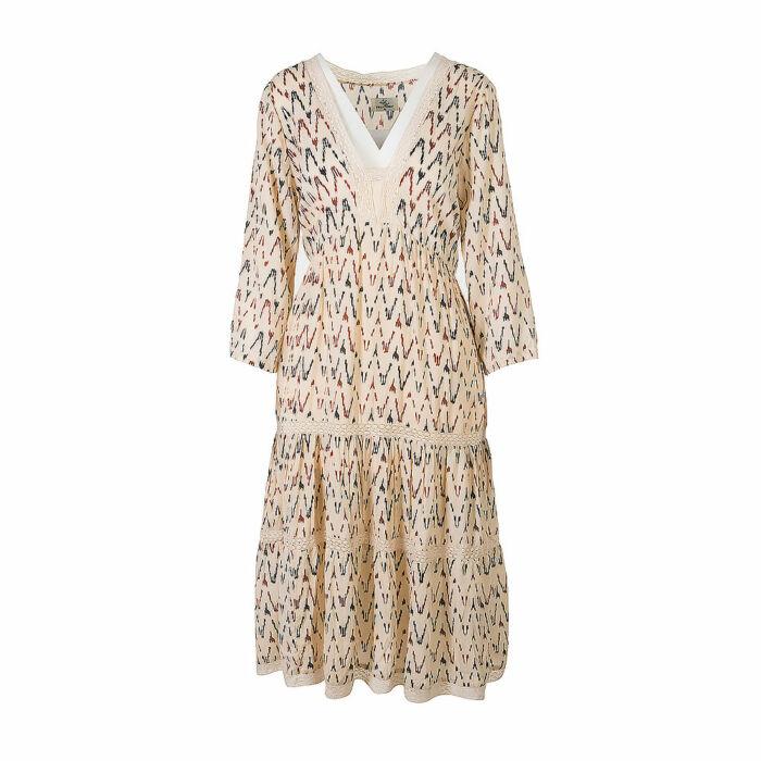 Stella Forest Mid Length Dress