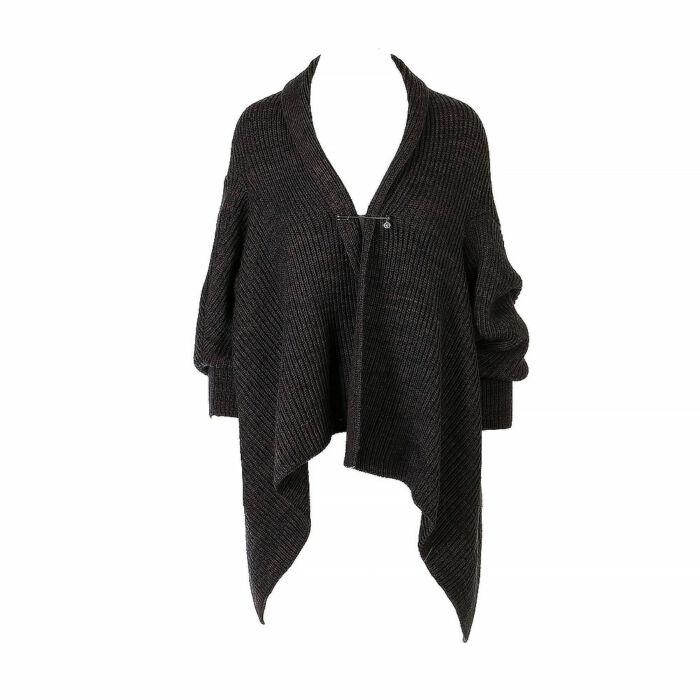 Joseph Tricot Shawl Style Cardigan