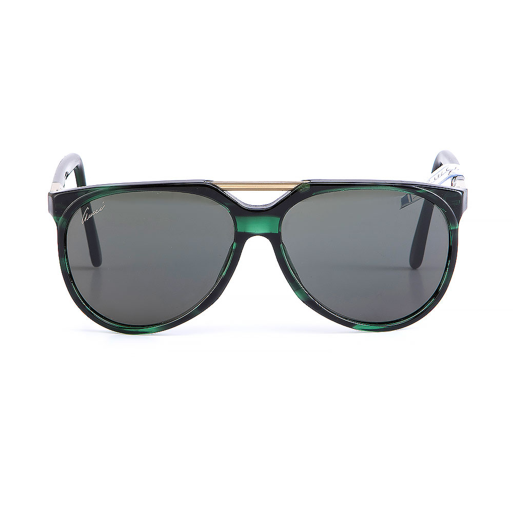 Gucci GG3501/B/S Sunglasses