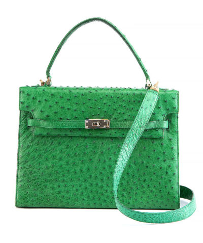 29244d65c65c BUY AND SELL LUXURY PRE-OWNED FASHION