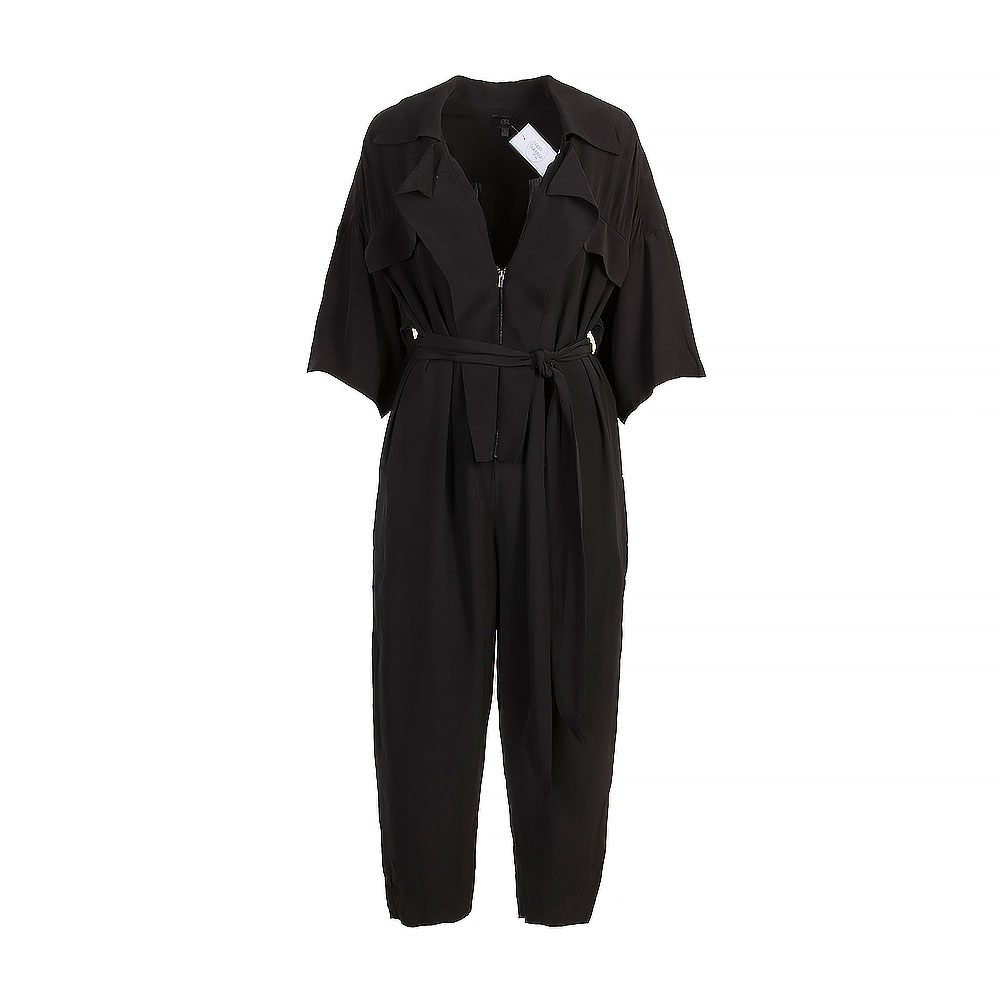 Banana Republic Fit Jumpsuit