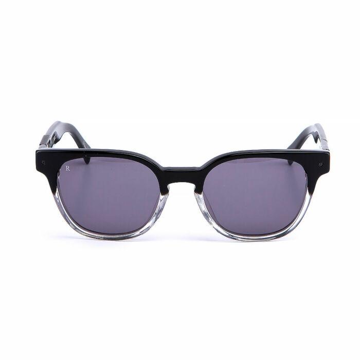 Raen Squire Cat Eye Sunglasses