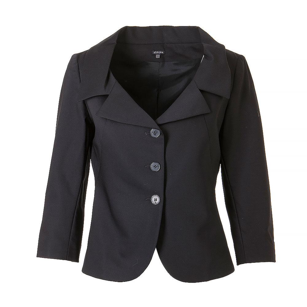 Joseph Two Piece Suit