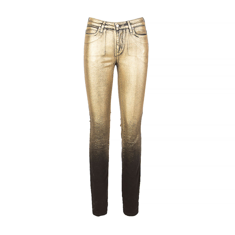 Versace Collection Fit Jeans
