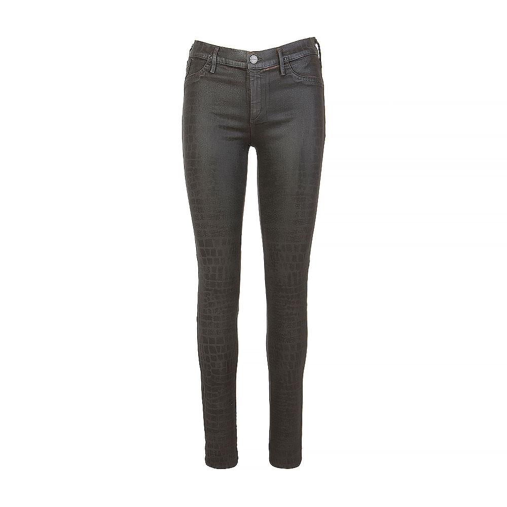 Goldsign Skinny Leg Jeans
