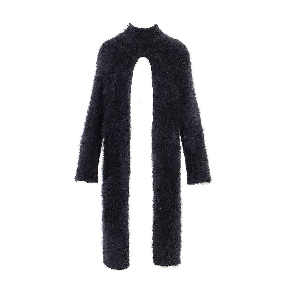 Louis Vuitton Cardigan Jacket