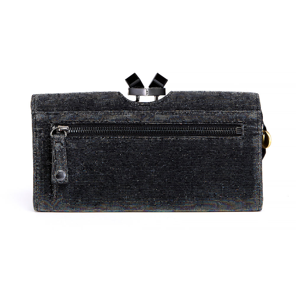 76127dfa6f1 Ted Baker Matinee Wallet | TED BAKER | The Changing Room