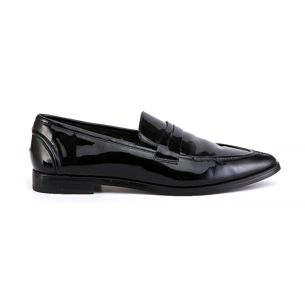 best website super cute best value Tiger Of Sweden Loafers | %%title%% %%page%% %%sep%% %%sitename ...
