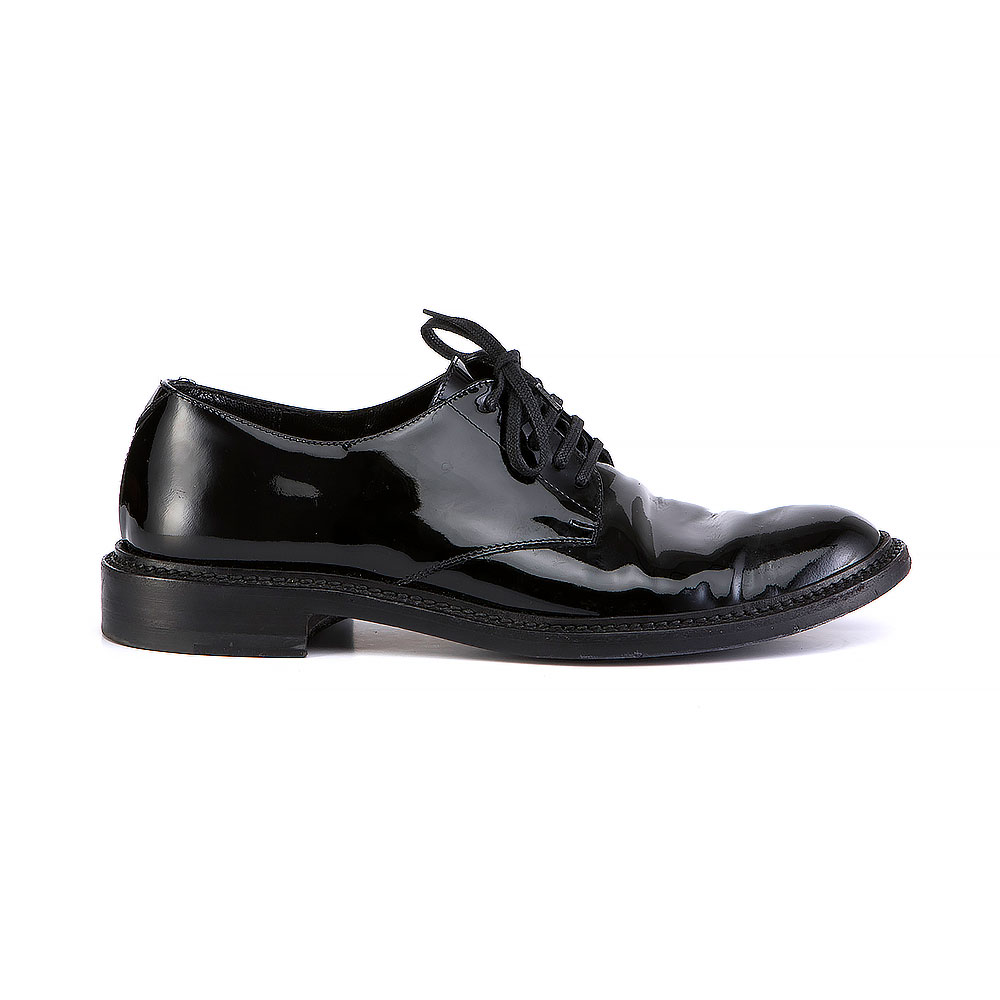 Yves Saint Laurent Loafers