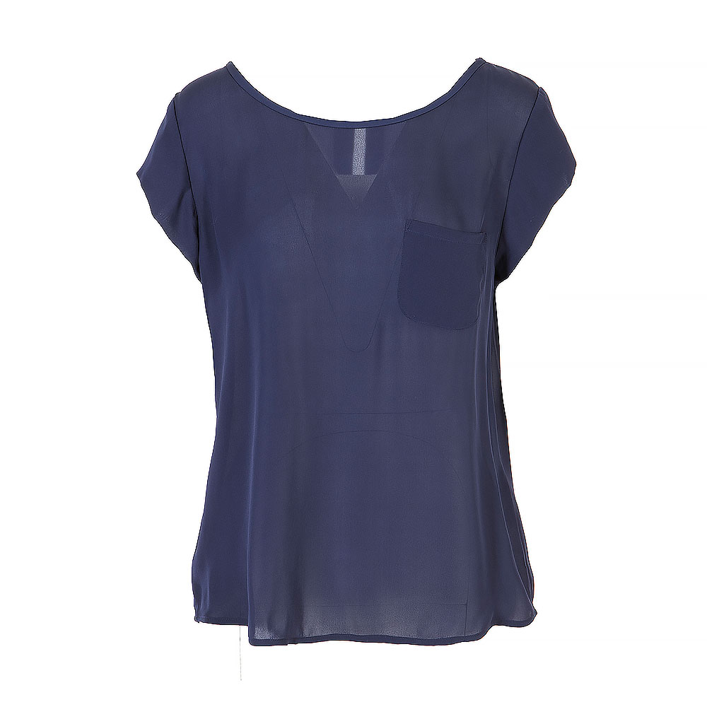 Joie Short Sleeve Top