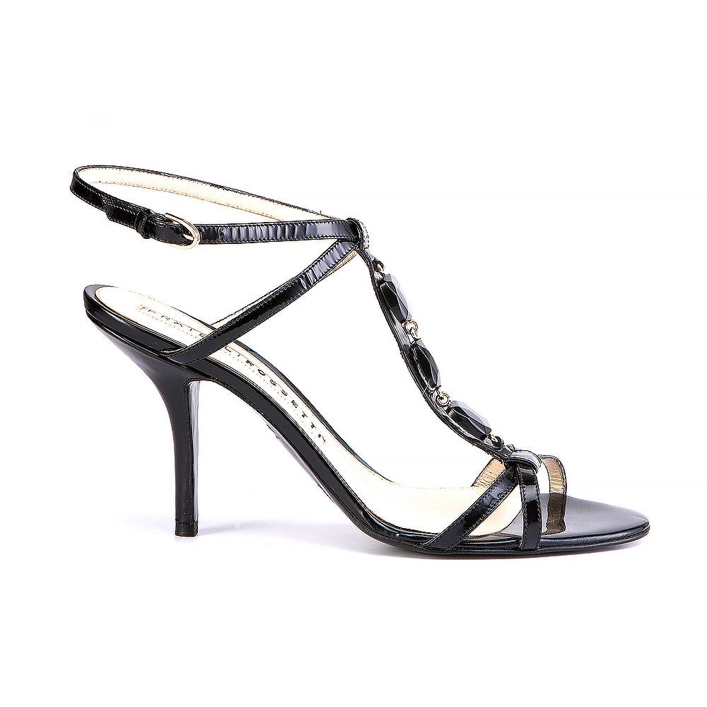 Fratelli Rossetti Multi-Strap Sandals