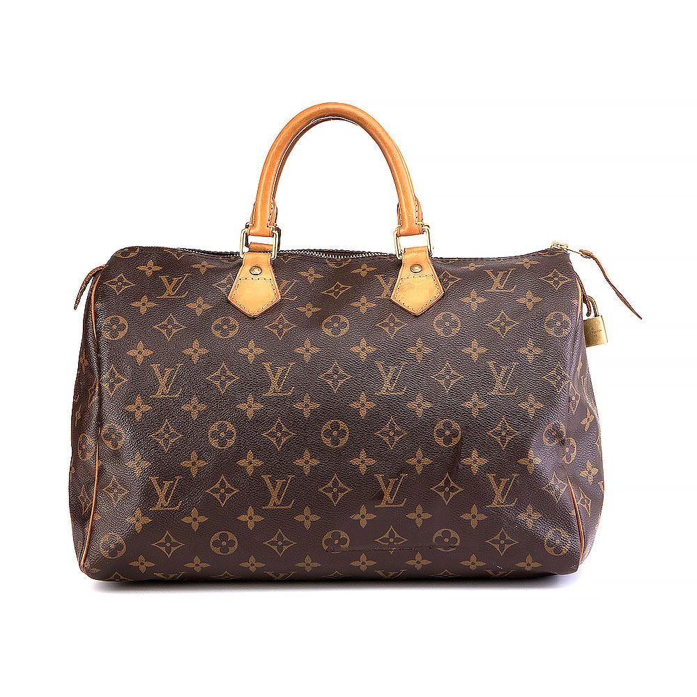 Louis Vuitton Monogram Bag
