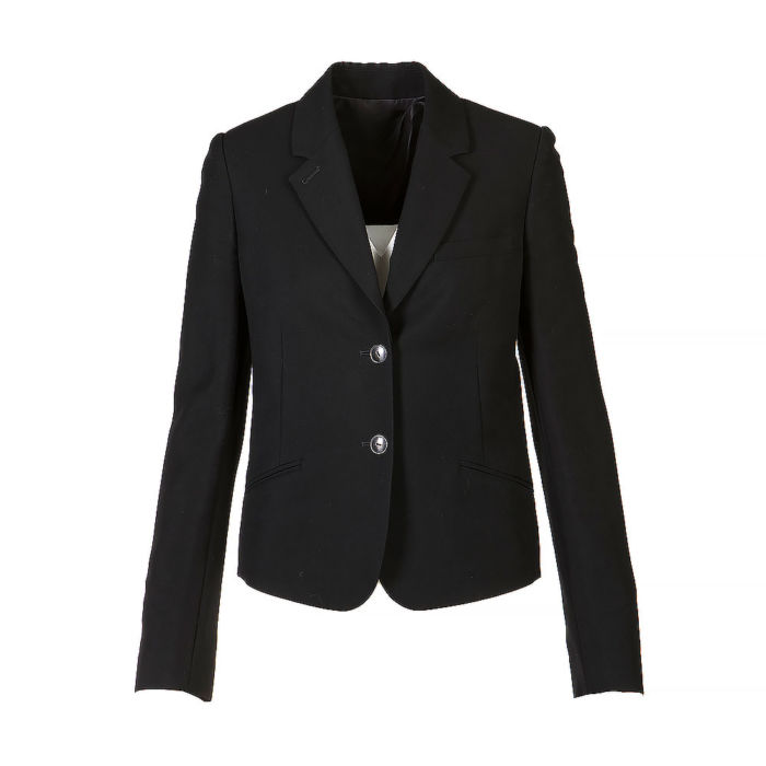 Alexander Wang Fitting Blazer