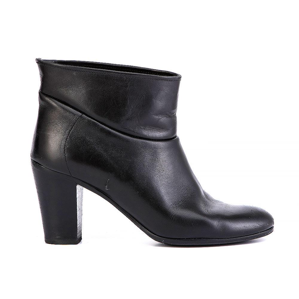 Eligio Garbo Ankle Boots