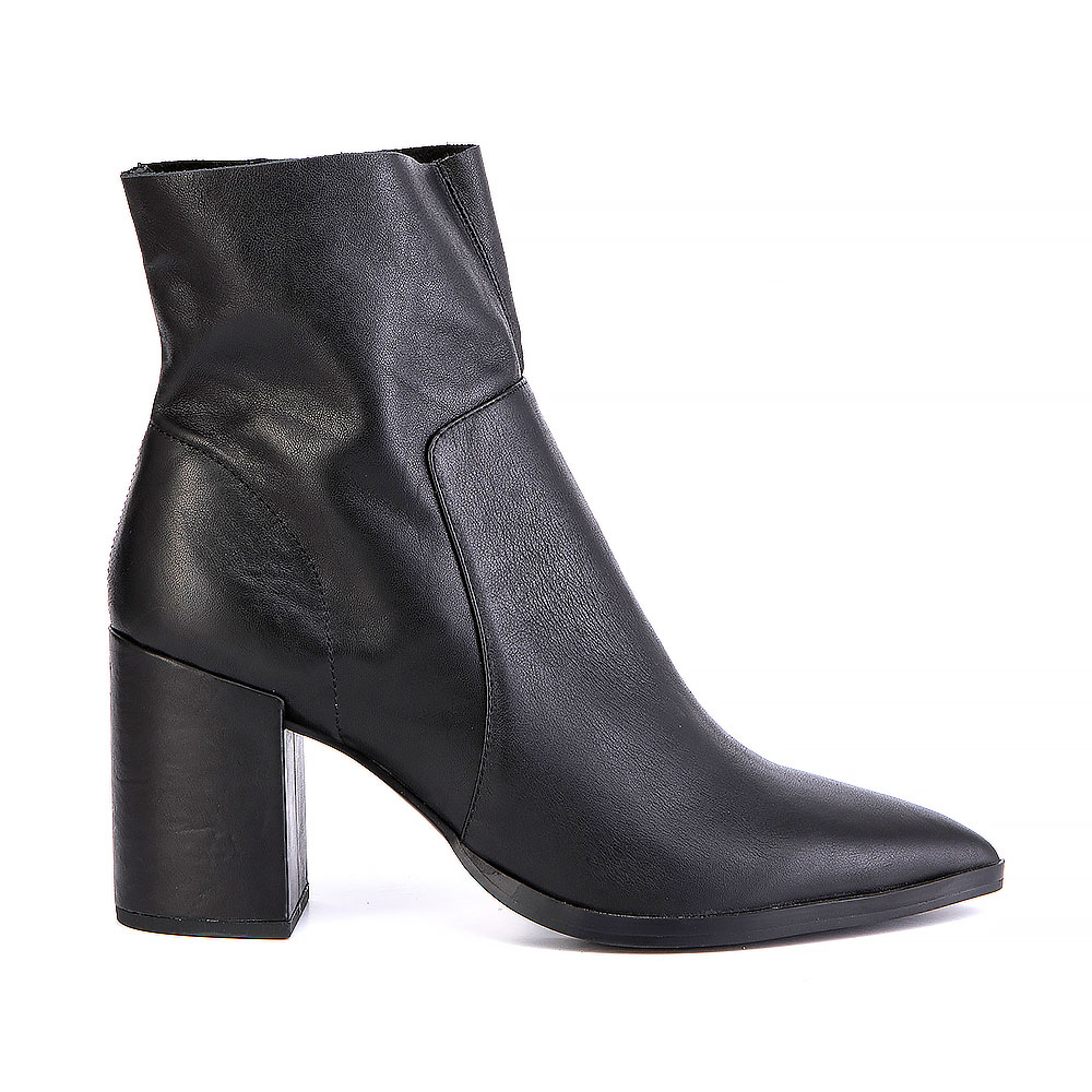 Tony Bianco Ankle Boots