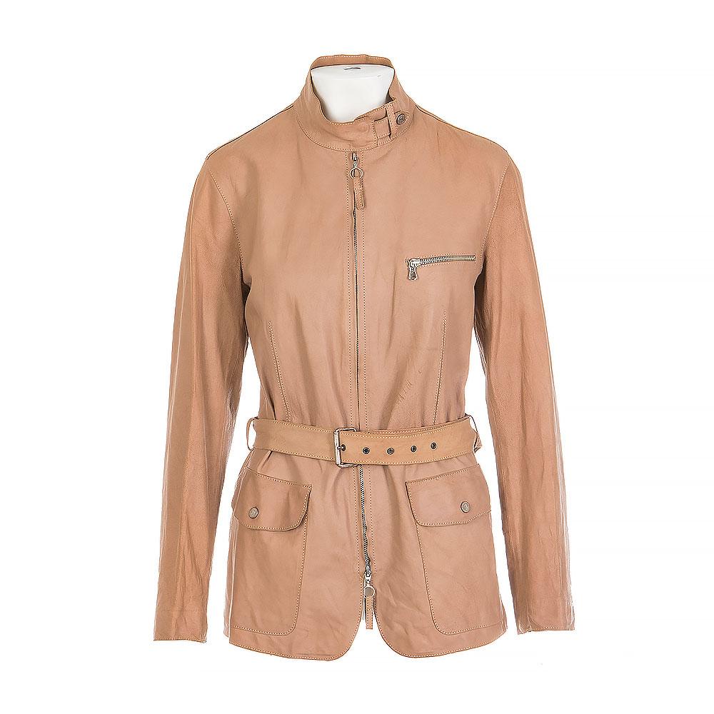 Trussardi Long Sleeve Jacket