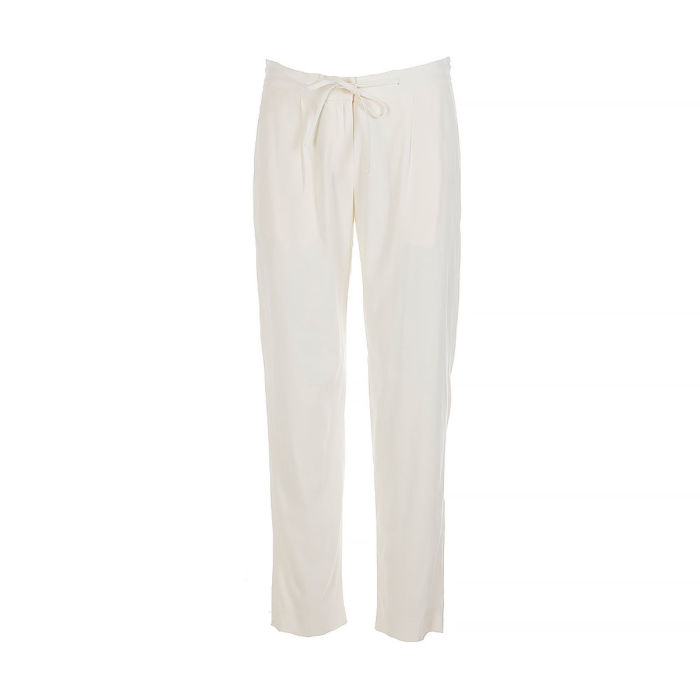 Jigsaw Relaxed Day Trousers