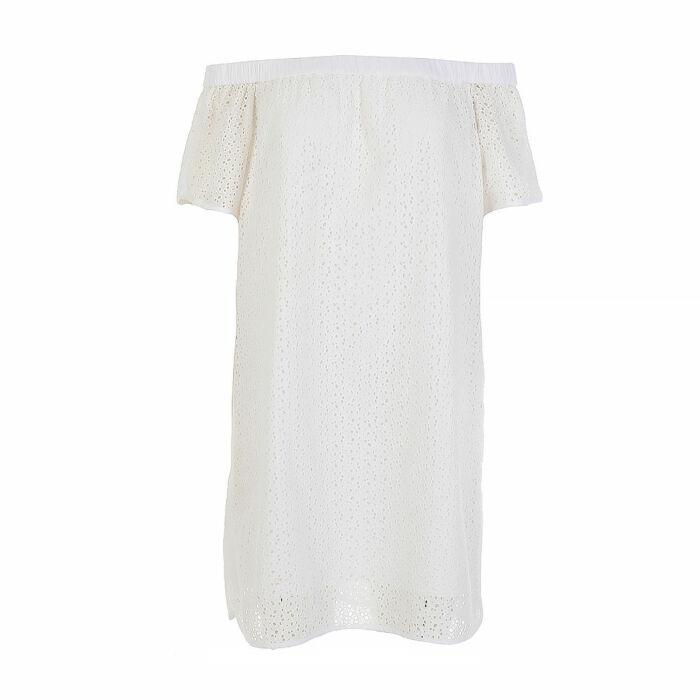 Rag & Bone Above-The-Knee Dress