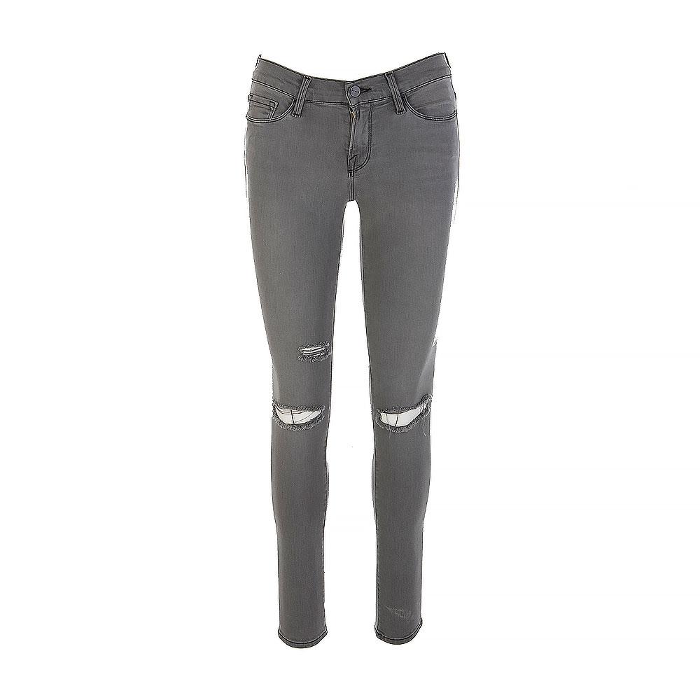 Frame De Jeanne Jeans