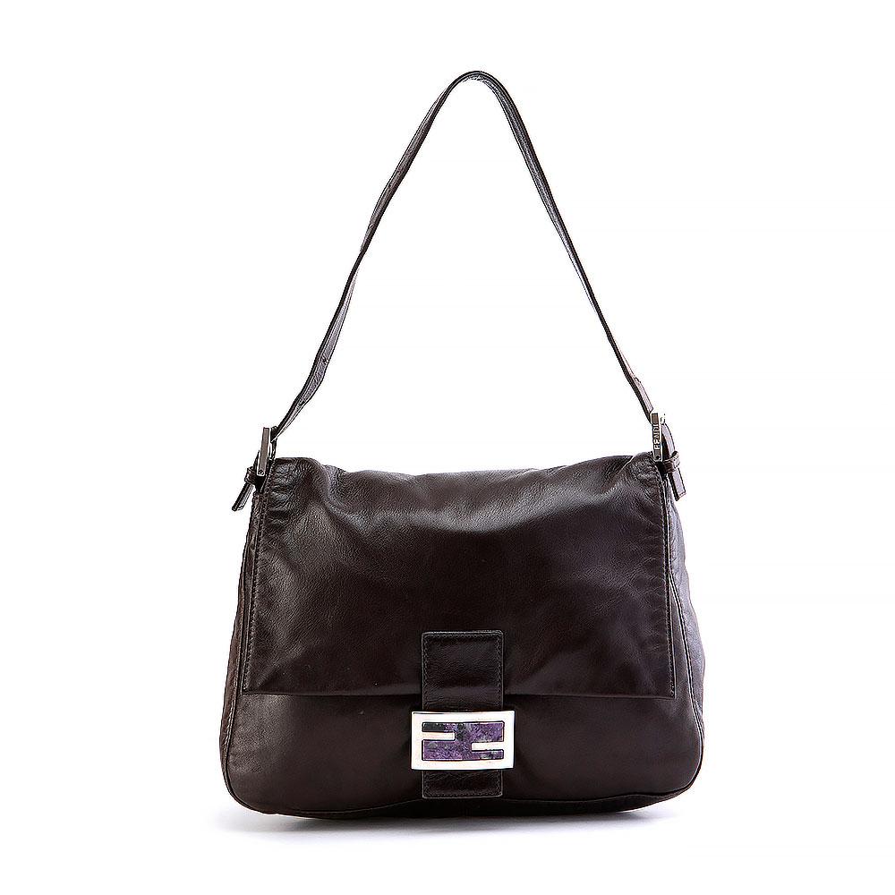 Fendi Mama Forever Bag