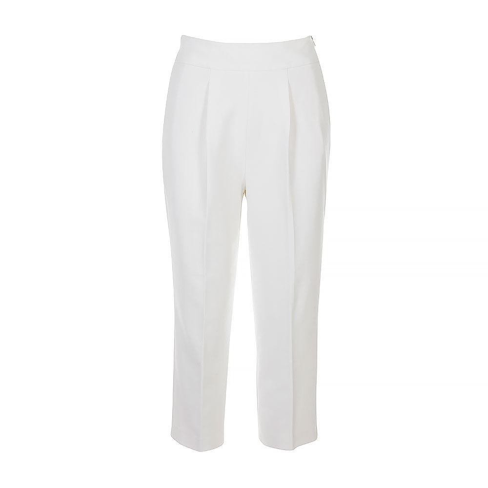 (The Mercer) N.Y. Trousers