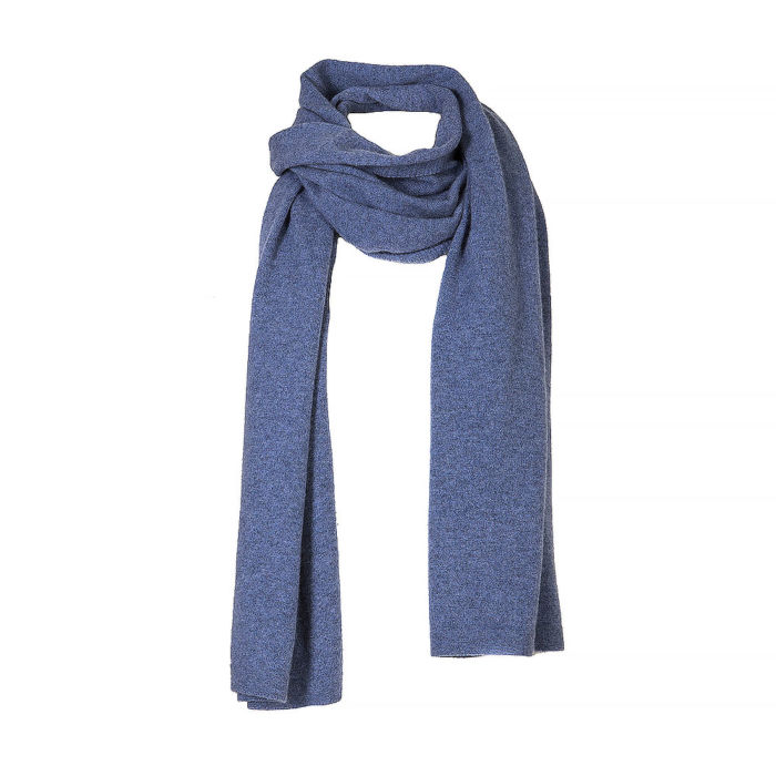 Scout Cashmere Neck Scarf