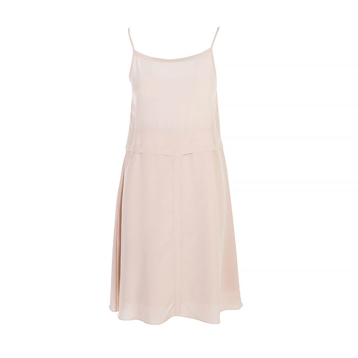 Dorothee Schumacher Knee-Length Dress