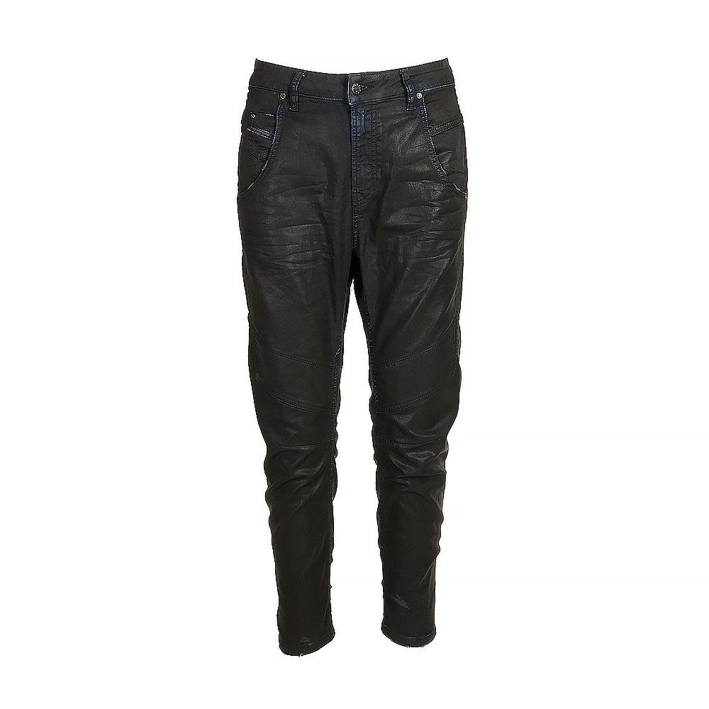 Diesel Stretch Denim Jeans