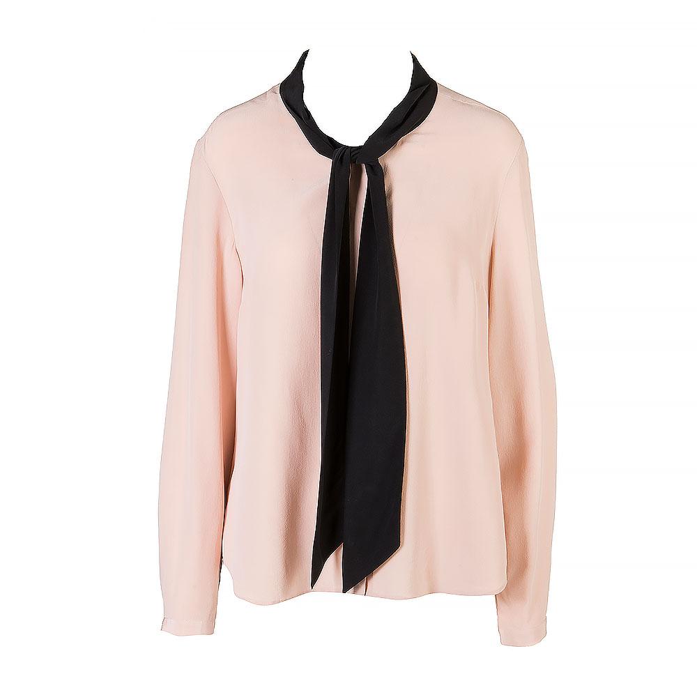 Jaeger Silk Shirt