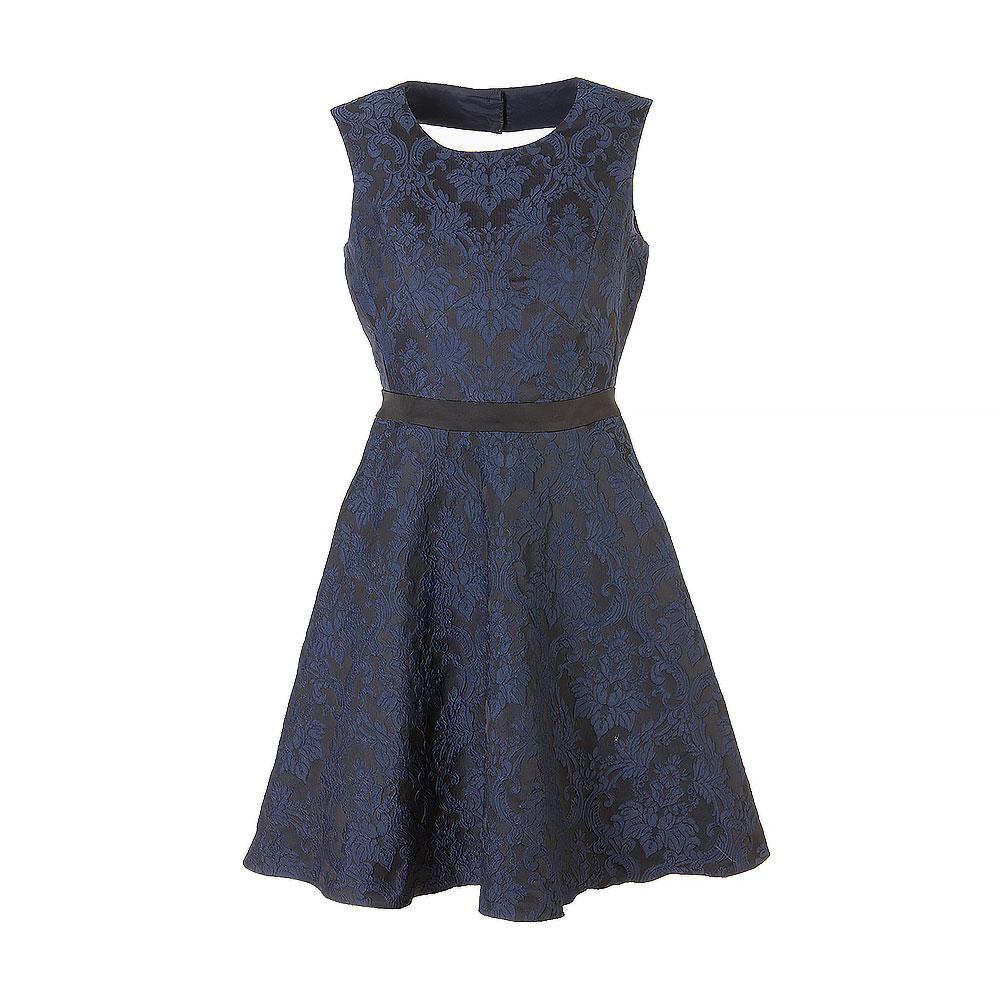 Reiss Sleeveless Dress
